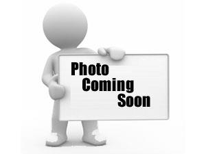 Jim Riehl Warren >> Jim Riehls Chrysler Jeep | 888-261-1297 | Warren, MI